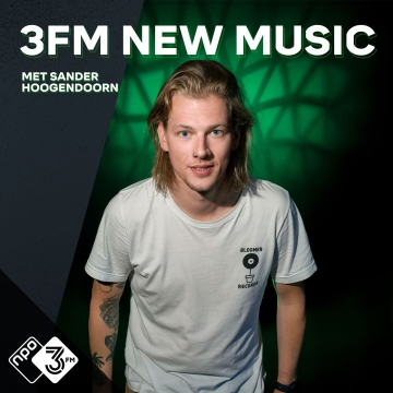 3FM New Music