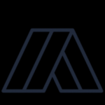 AboutLaw | podcast voor juristen