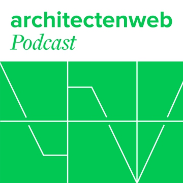 Architectenweb Podcast
