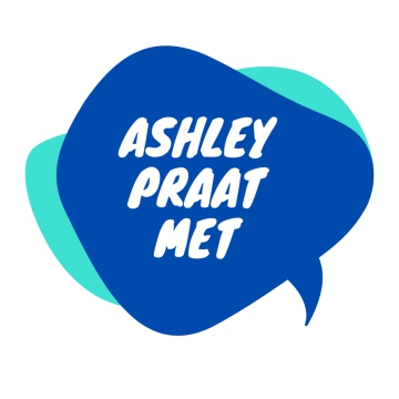 Ashley Praat Met