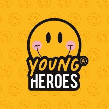Aventus - Young Heroes