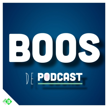 BOOS De Podcast