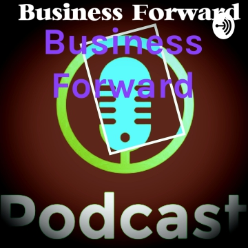 Business Forward