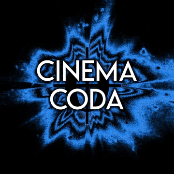 Cinema Coda