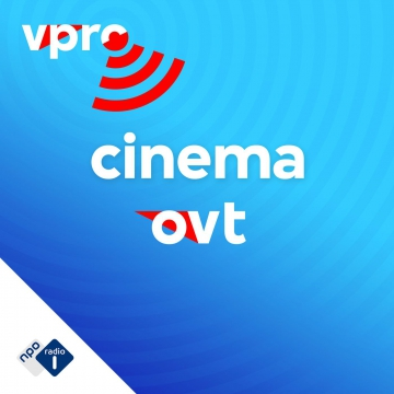Cinema OVT