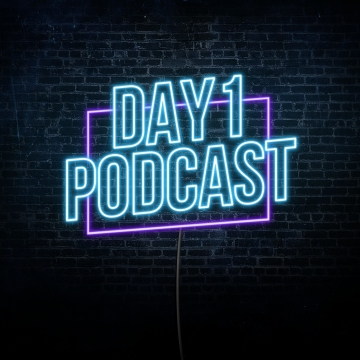 DAY1 Podcast