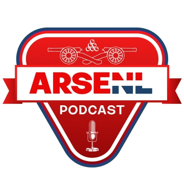 De ArseNL Podcast