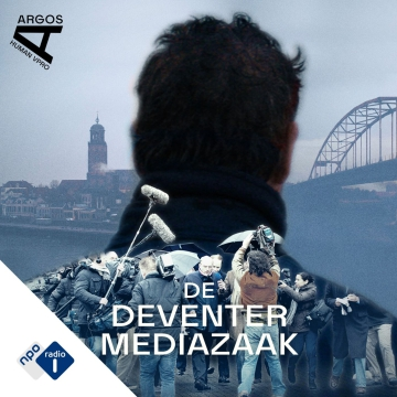De Deventer Mediazaak