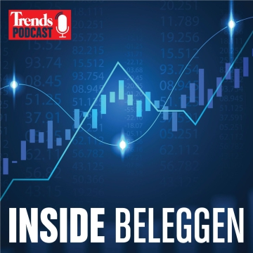De Inside Beleggen Podcast van Trends