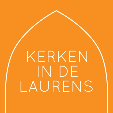 De Laurenskerk Podcast