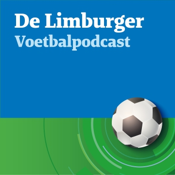 De Limburger Voetbalpodcast
