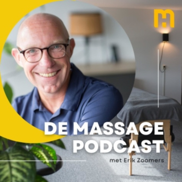 De Massage Podcast