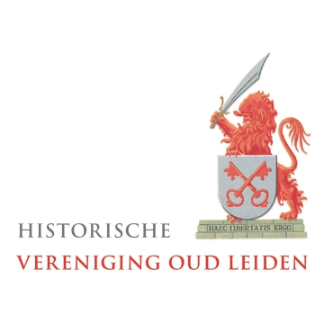 De Oud Leiden-podcast
