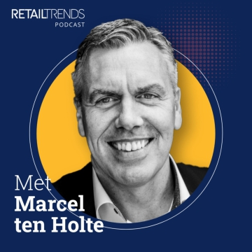 De RetailTrends Podcast