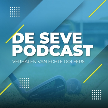 De Seve Podcast