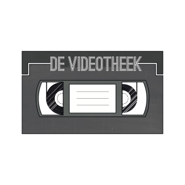 De Videotheek Podcast