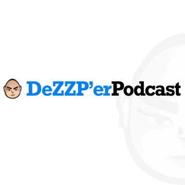 De ZZP'er Podcast