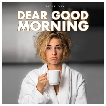Dear Good Morning Podcast