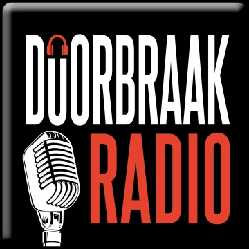 Doorbraak Radio