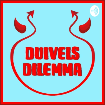 Duivels Dilemma