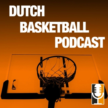 Dutch Basketball Podcast
