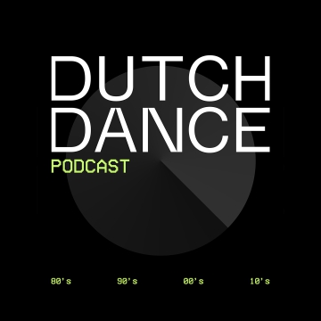 Dutch Dance Podcast
