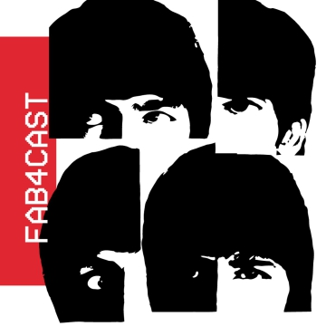 Fab4Cast - The Dutch Beatles Podcast