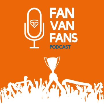 Fan van Fans Podcast