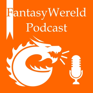 FantasyWereld Podcast