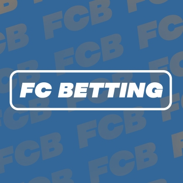 FC Betting