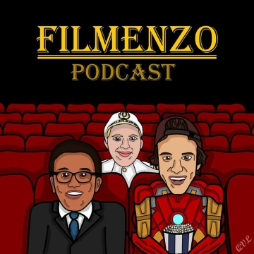 Filmenzo Podcast