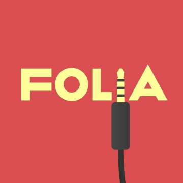 Folia-podcast