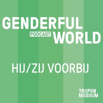 Genderful World Podcast