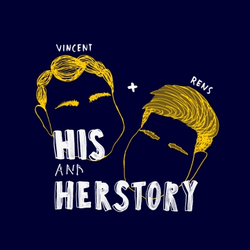 His and HerStory