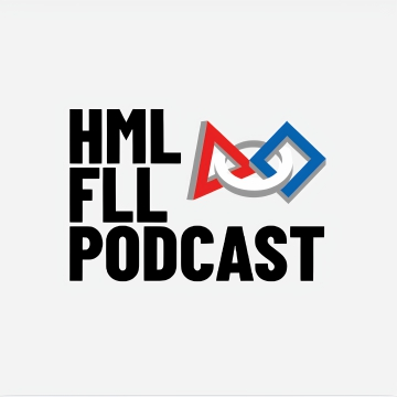 HML FLL Podcast
