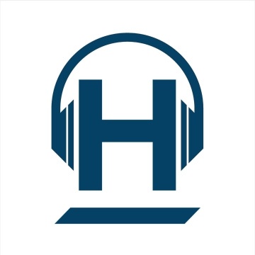 Houthoff Podcast