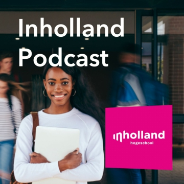 Inholland Podcast