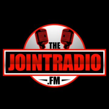 JointRadioFM podcast