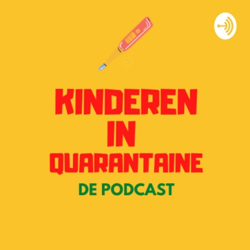 Kinderen in Quarantaine