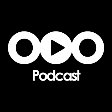 Looopings Podcast