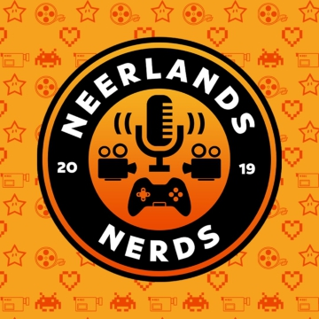 Neerlands Nerds