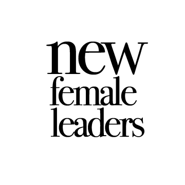 New Female Leaders podcast