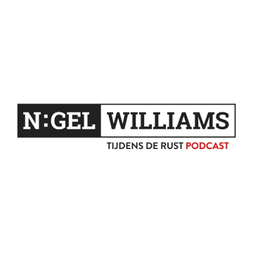 Nigel Williams, Tijdens De Rust