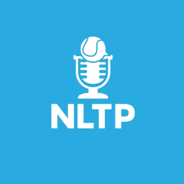 NL Tennis Podcast