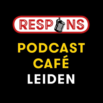 Podcast Respons
