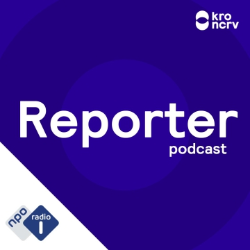 Reporter Podcast