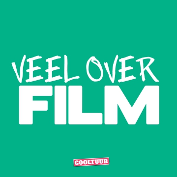 Veel over Film